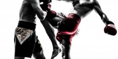 Nuovo corso: kick boxing, k1, prepugilistica